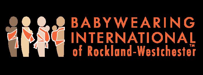 rockland-westchester-f-fbEvent-4c