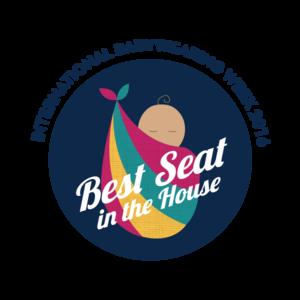 ibw-logo-php