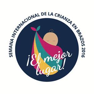 spanish-logo-php